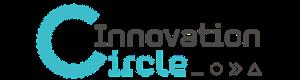circle-innovation.png