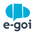 egoi-logo.png