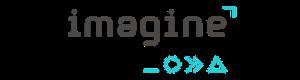 imagine-lab.png