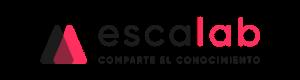 logo-escalab-ligth-2.png