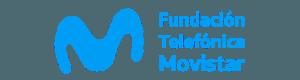 logo-funacion-movistar.png
