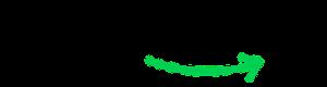 logo-gettrafic-3.png