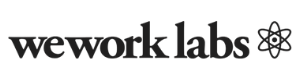 logo-wework-labs-1.png
