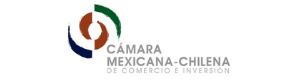 mexicana-chilena-1.png