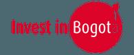 logo-investinbogota