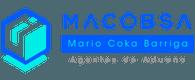 logo-macobsa