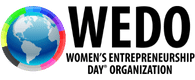 logo-wedo